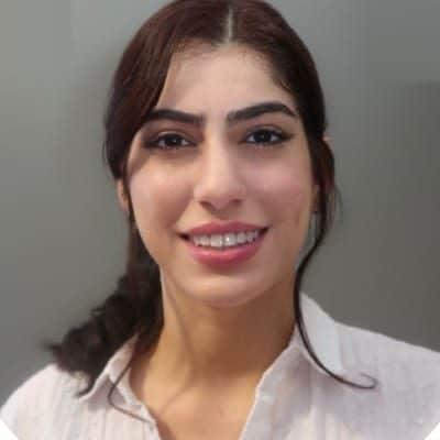 Chiropractic Woodbridge NJ Fabiola Bulduan