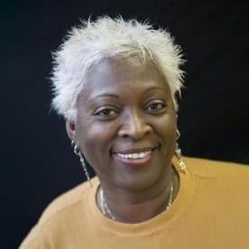 Chiropractic Woodbridge NJ Maria Phillips